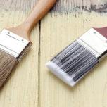 「フッ素塗料の特徴とは?メリットから外壁塗装に使う時の注意点まで」サムネイル