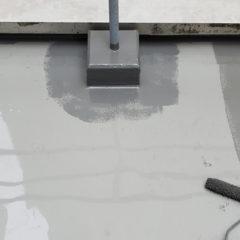 「屋上防水の種類と費用を解説|失敗しない業者の選び方まで」サムネイル
