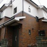 「埼玉県狭山市「施工の内容説明など詳細だった。」」サムネイル