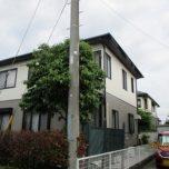 「埼玉県狭山市H様 「家族皆、とても満足しております。」」サムネイル