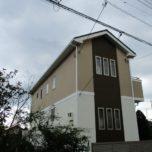 「坂戸市K様邸 外壁塗装:ボンフロン、屋根:カバー工法」サムネイル