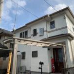 「東松山市T様邸 外壁塗装・屋根塗装:ボンフロン」サムネイル