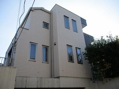 東京都練馬区都築様